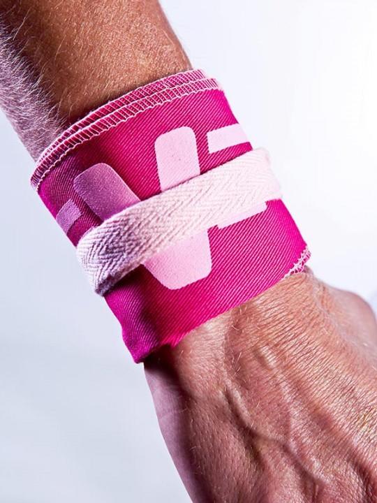 Virtuosity Wrist Wraps